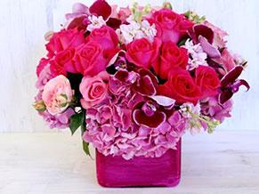 Как выбрать идеальную вазу для цветов