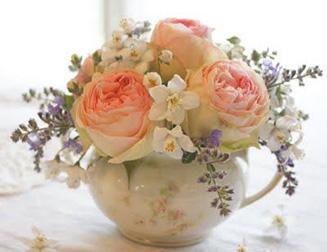 Пример использования Rose-bowl
