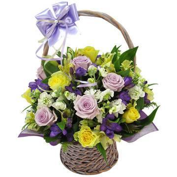 пастельный букет из живых цветов.jpeg