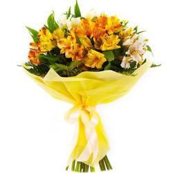 драгоценные цветы с изумительным запахом.jpeg