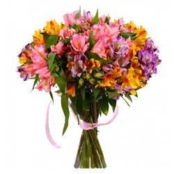 цветение экзотических растений у вас в вазу.jpeg
