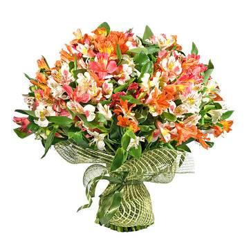 живые аленькие цветочки.jpeg