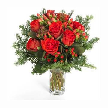 розы для зимнего свидания.jpeg