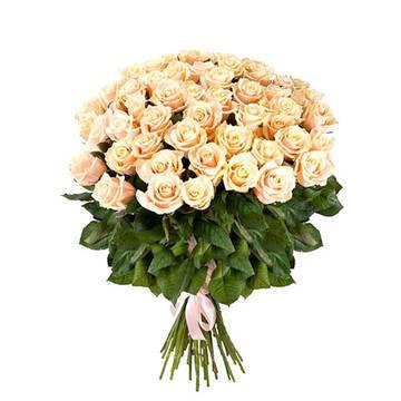бежевые изысканные розы.jpeg
