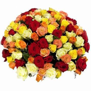 богатый дженльменский букет роз.jpeg