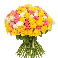 солнечный летний букет роз.jpeg