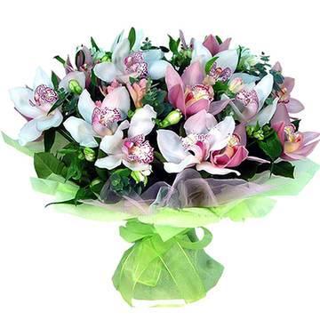 роскошное свидание с орхидеями.jpeg