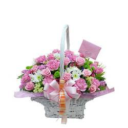 прекрасная композиция из благоухающих роз.jpeg
