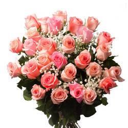 нежно-розовый букет из роз.jpeg