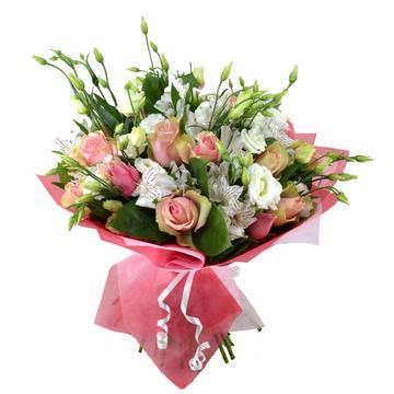 свежий букет альстромерий и роз.jpeg