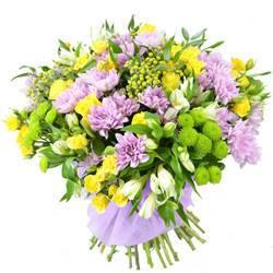 свежие хризантемы с горьким ароматом.jpeg