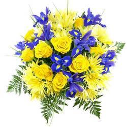 распустившиеся ароматные цветы.jpeg