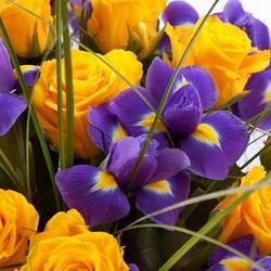 цветочное кружево теплого букета.jpeg