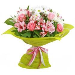 фееричная композиция нежно розовых цветов.jpeg