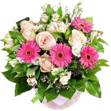 полевой букет ароматных цветов.jpeg