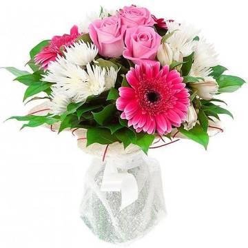 бело-розовые цветы для перкрасного букета.jpeg