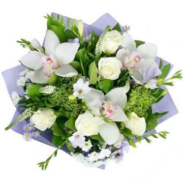 купить оригинальный букет орхидей.jpeg
