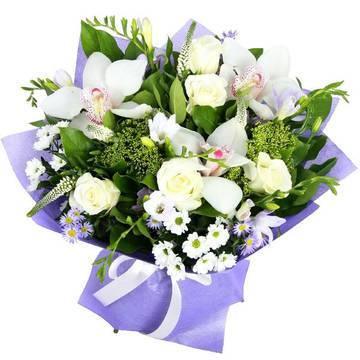 высокогорный аромат свежих цветов.jpeg