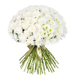 букет белых благоухающих цветов.jpeg