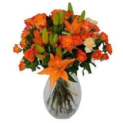 огненные цветы в пламенном букете.jpeg
