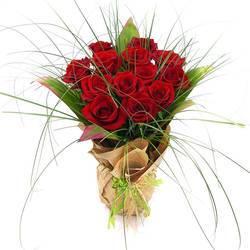 лучший классический букет роз.jpeg