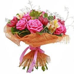 лиловые переливы роз и орхидей.jpeg