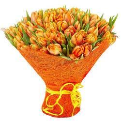обворожительные тюльпаны в европейском букете.jpeg
