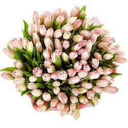 жемчужные россыпи нежных цветов.jpeg