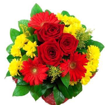 лепестки и веточки любимых цветов.jpeg