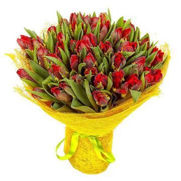 большой букет из аленьких цветочков.jpeg