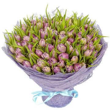целое сиреневое море тюльпанов.jpeg