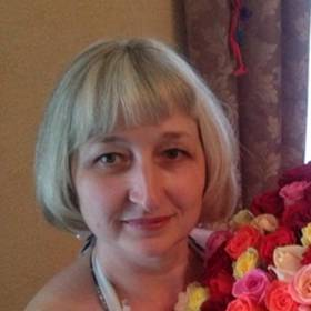 Разноцветные розы с доставкой для жены - фото