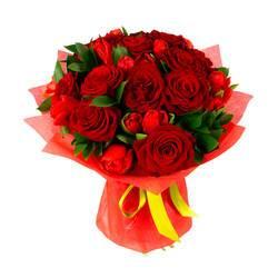 галантный букетик роз.jpeg
