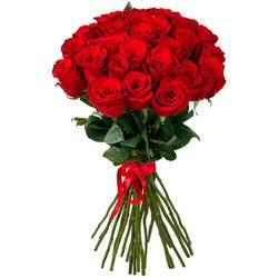 импортные алые розы.jpeg