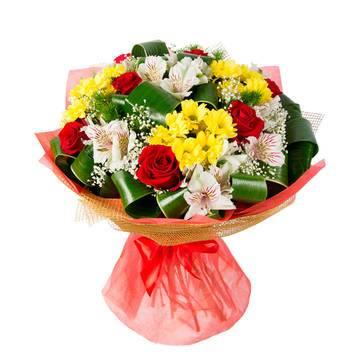 громадный букет благородных цветов.jpeg