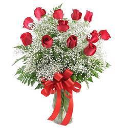 высшее качество готового букета роз.jpeg