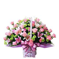 корзина цветов на французский манер.jpeg