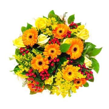 солнечный круг теплых цветов.jpeg