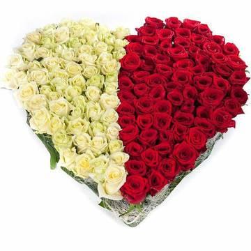 гармония шикорного сердца из роз.jpeg