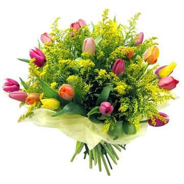цветочная растрепа в красивой обертке.jpeg