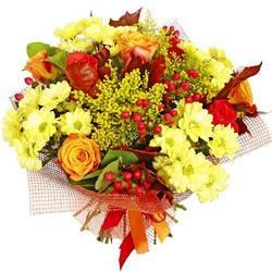 горячий цветочный ансамбль из хризантем.jpeg