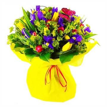 яркая обертка для пестрых цветов.jpeg