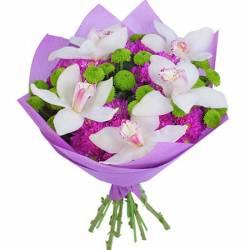 buket_orchidey_chrizantem.jpeg