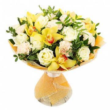 buket_roz_orchidey_gvozdik.jpeg