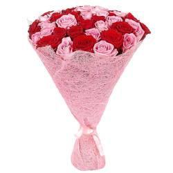 малиново-розовые и алые розы.jpeg