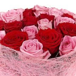 краснощекие розы в большом букете.jpeg