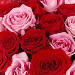модный букет из разных роз.jpeg