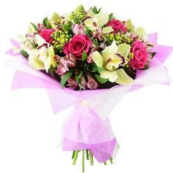 кипа красивых цветов орхидеи.jpeg