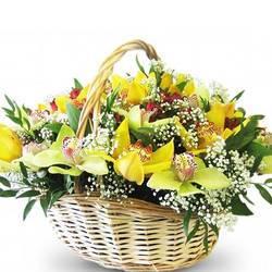 экзотические дорогие цветы.jpeg