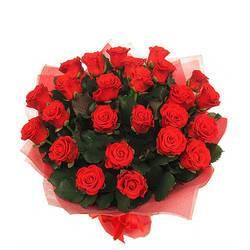 галантный цветок роза для букета.jpeg